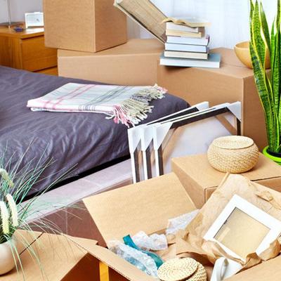 家具拆装3